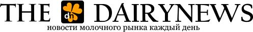 DairyNews.ru