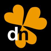 www.dairynews.ru