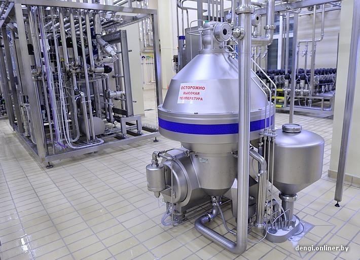 Как сделать сливки из молока без сепаратора - Ремонт СПБ