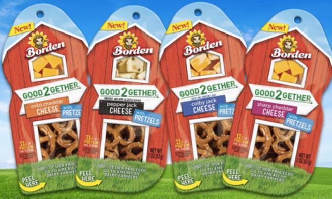 http://dairynews.ru/news-image/20151214/006.jpg