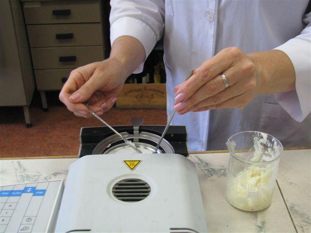 Как проверить качество молока в домашних условиях водкой видео - Krasz.ru