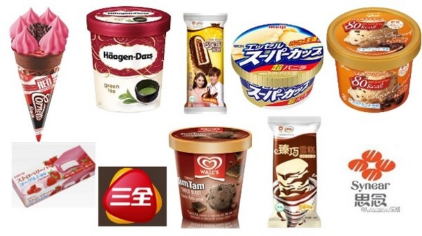 ice cream wars nestle vs unilever This in-depth comparison of nestleru and unileverru might explain which of these two domains is more unilever vs nestle ice cream, unilever vs nestle.