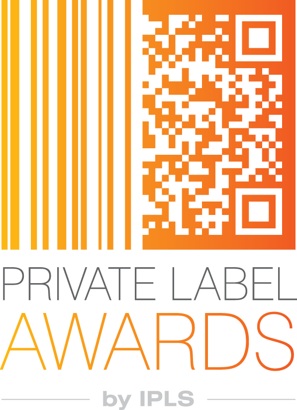 S:\SHOWS\IPLS\IPLS 2017\PRIVATE LABEL AWARDS 2017\logo\IPLS-logoPrivateLabelAwards150.png