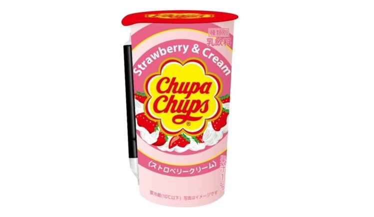 Fun-and-nostalgic-Chupa-Chups-launches-first-milk-based-beverages-in-Japan-market_wrbm_large.jpg