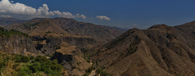 Картинки по запросу Нагорный Карабах-Арцах