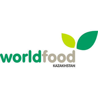 WORLDFOOD KAZAKHSTAN 2014: �������� ����������