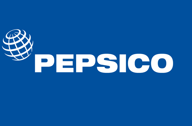 PepsiCo купит африканскую Pioneer Foods за $1,7 млрд